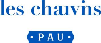 Les Chauvins