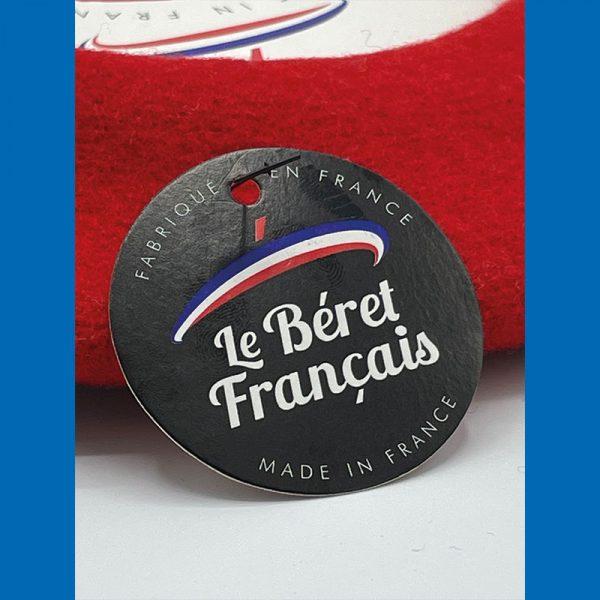 le béret français est fabriqué en béarn et c'est notre grande fierté, voici notre sélections chauvine pour les chauvins à Pau