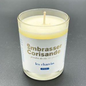 nos bougies exclusives de notre concept store Les Chauvins sont notre fierté et elles font références aux maîtresses du roi Henri IV, on pourrait selon la légende, faire des centaines de bougies !